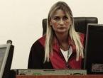 Sud u Sarajevu raspisao tjeralicu za bivšom sutkinjom Lejlom Fazlagić