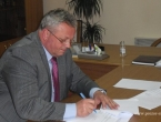 Načelnik: Poziv za sudjelovanje u Programu obilježavanja Dana općine