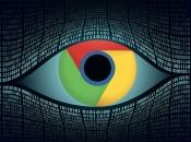Google obećava da će ukinuti individualno praćenje korisnika