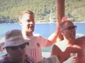 Neuer o snimljenom videu u Hrvatskoj: ''Kada sam se vratio nitko me ništa nije pitao''