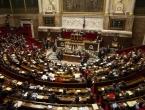Francuska izglasala zakon protiv radikalnog islamizma