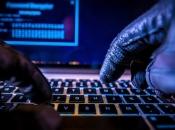 Hakeri ukrali povjerljive nacrte Appleovih uređaja