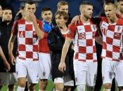 Znate li koji hrvatski nogometaš ima najveću tržišnu vrijednost?