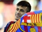 Neymar nedostižna lovina za bilo koji klub