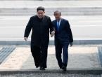 Novi ministar pokušat će ujedinit dvije Koreje
