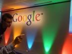 Ovo je 10 Google projekata koji će promijeniti svijet
