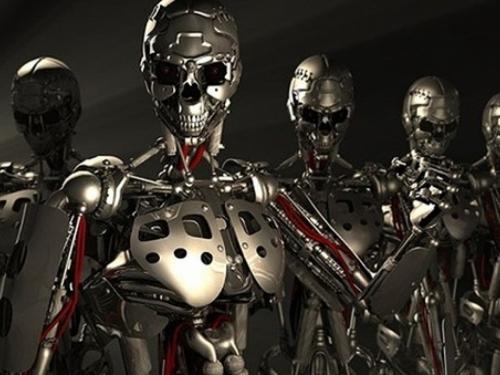 Kako će svijet izgledati 2050. godine?