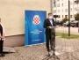 Predsjednik Vlade HBŽ-a Ivan Jozić pozitivan na koronavirus