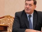 Dodik: Hrvatska teritorijalna jedinica doprinijela bi stabilizaciji prilika u BiH