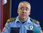 Novi ravnatelj SIPA-e: ''Krijumčarenjem migranata upravlja neka 'nevidljiva ruka', za sada''