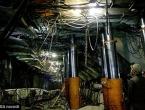 Rusija: Izbio požar u rudniku, zarobljeno najmanje 50 rudara