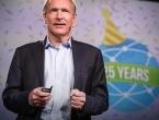 Čovjek koji je izumio internet strahuje od tri stvari u budućnosti