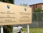 U prvom kvartalu sudovi u BiH riješili 60.178 najstarijih predmeta