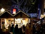 Muslimani potjerani s božićnog sajma nakon što su postavili štand o islamu