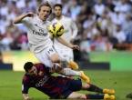 Modrić ostaje u Real Madridu