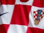 Pa, Zašto??? Hrvatski nogometni savez mijenja grb