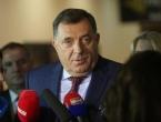 Dodik: BiH je pogrešna zemlja, a građani Srpske žele status izvan nje