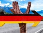 Do daljnjega nema turističkih putovanja ili posjeta iz BiH u Njemačku