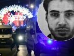 Objavljen identitet napadača iz Strasbourga