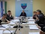 Nova vlast u HNŽ: HDZ najavljuje pregovore sa svima
