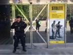 Češka: Policija traga za deset postavljenih bombi