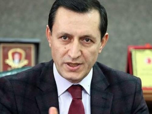 Turska: Izrael se igra vatrom i, nažalost, priprema svoj kraj