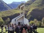 79 godina od zločina kraj Mostara o kojem se malo zna