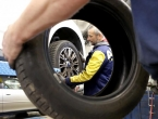 Zimska oprema u automobilima od danas nije potrebna