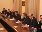Bez vodeće hrvatske i srpske stranke u vlasti BiH srlja u dublju krizu