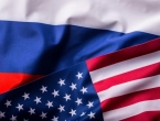 Rusija imenovala devet medijskih kuća koje će biti proglašene 'stranim agentima'
