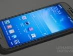 Samsung lansira dva nova smartphona?