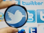 Poruke na Twitteru više nisu ograničene na 140 karaktera