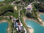 HDZ BiH Rama: Do okončanja sudskih procesa ne sudjelujemo u raspravama o izgradnji staračkoga doma