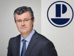 Novi premijer Hrvatske bit će Tihomir Orešković