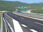 Hercegovina će zbog autoceste postati prepoznatljivi turstički brend