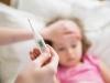 Vrhunac sezone gripe: Kapaciteti u mostarskoj bolnici premašeni