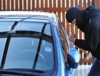 Automafiji iz Hercegovine određen pritvor od mjesec dana