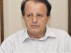 Isplivali novi dokazi, Halilović odgovoran za zločine u Hercegovini