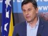 Novalić: Vlada nije na strani ni sindikata, ni poslodavaca