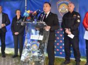 Novih 56 zaraženih u Hrvatskoj, preminula i šesta osoba