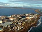 Na Aljasci pronašli 50 godina staru poruku u boci