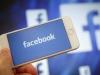 Europski sud podržao aktivistu u borbi protiv Facebooka