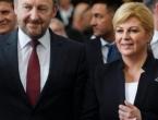 Izetbegović kometirao posjet Grabar-Kitarović Turskoj: Ne znam što je tamo tražila