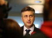 HDZ osvojio većinu u gradskim vijećima 12 većih gradova, SDP u pet