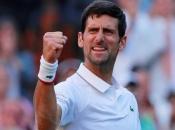 Đoković u fanastičnom meču pobijedio Federera i stigao do 16. Grand slama
