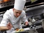 Austrija traži kuhare, konobare i sobarice