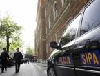 Razbijen lanac međunarodne prostitucije u BiH, Austriji i Njemačkoj