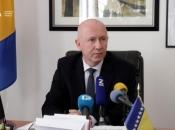 Presuđeno monopolističkoj poziciji notara