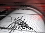 Više potresa na grčkim otocima i zapadnoj obali Turske