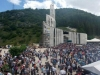 Sv. Ivo u Podmilačju okupio desetke tisuća hodočasnika
